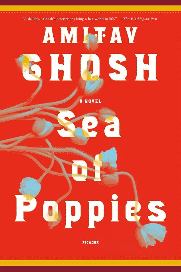 seaofpoppies