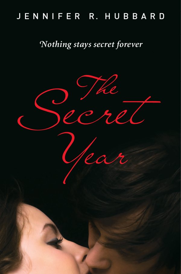 SecretYear