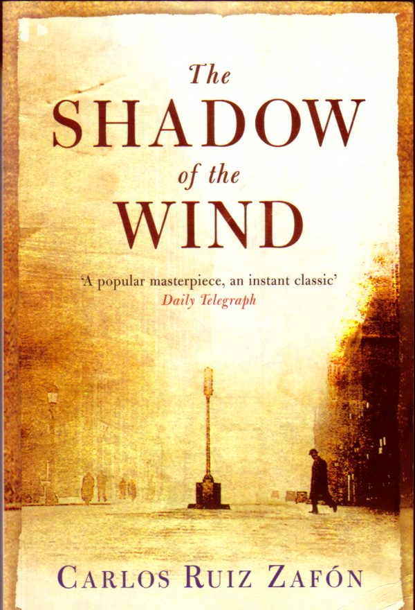 Shadow-of-the-Wind-The-Carlos-Ruiz-Zafon-925073325-2887690-2