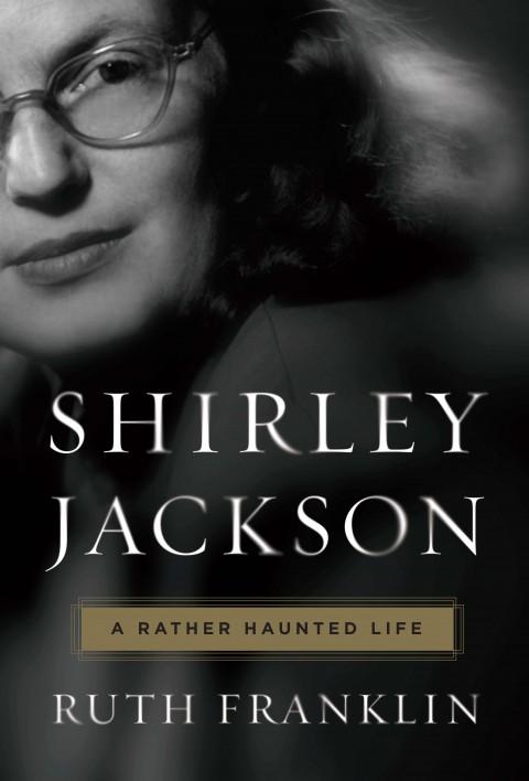 shirley-jackson_978-0-87140-313-1