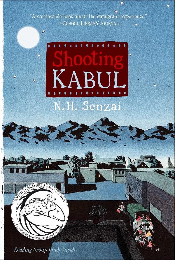 shooting-kabul