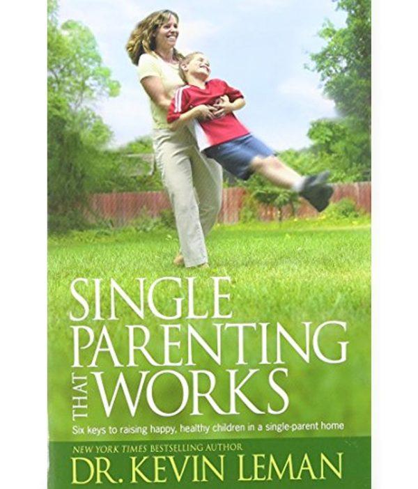 Single-Parenting-That-Works-Six-SDL896551475-1-4868e