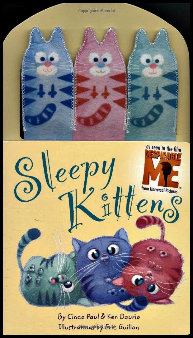 Sleepy-Kittens-Book-