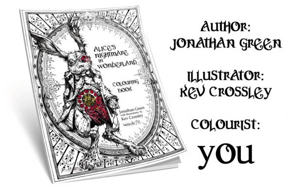 snowbook-alices-colouring-book-banner