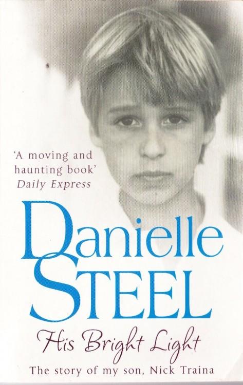 Steel-Danielle-His-Bright-Light-5827-p