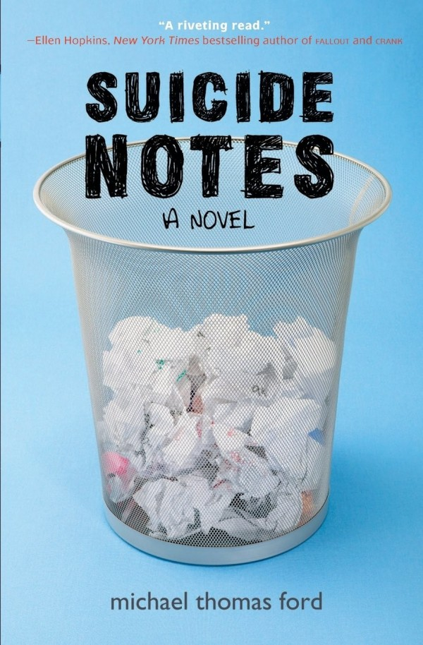 Suicide-Notes-Michael-Thomas-Ford