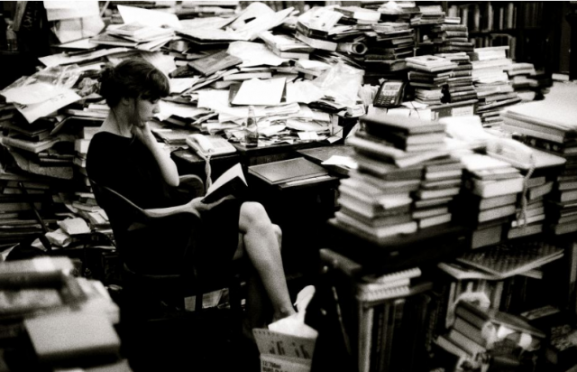 5 Ways Reading Fiction Strongly Impacts Your Life