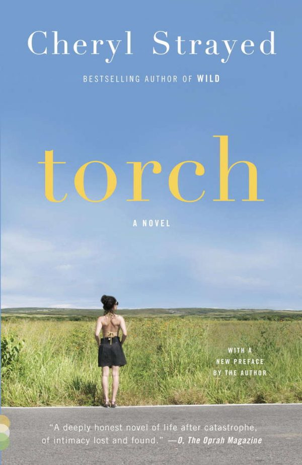 TORCH_Front_Cover-680