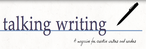 talking-writing