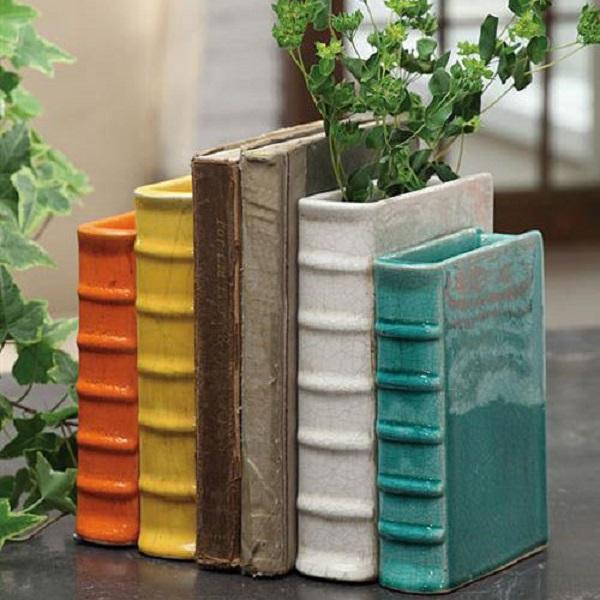 terracotta-books