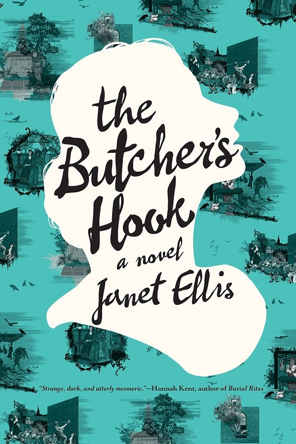 the-butchers-hook