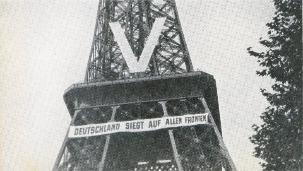 the-eiffel-tower-during-the-nazi-occupation-1940