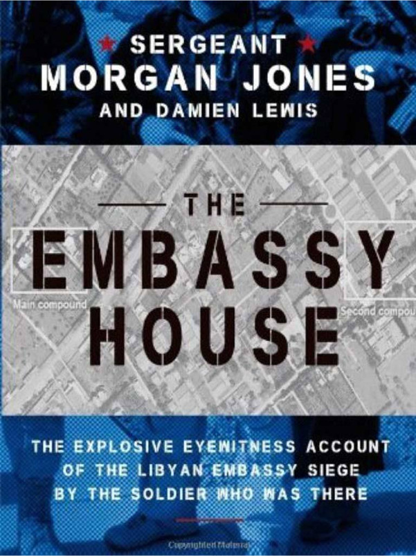 The-Embassy-House