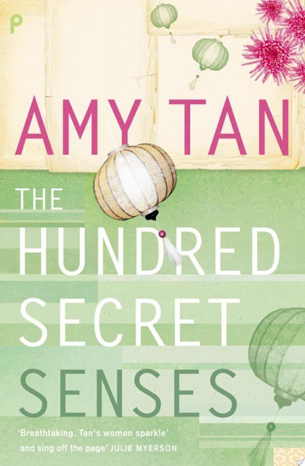 the-hundred-secret-senses