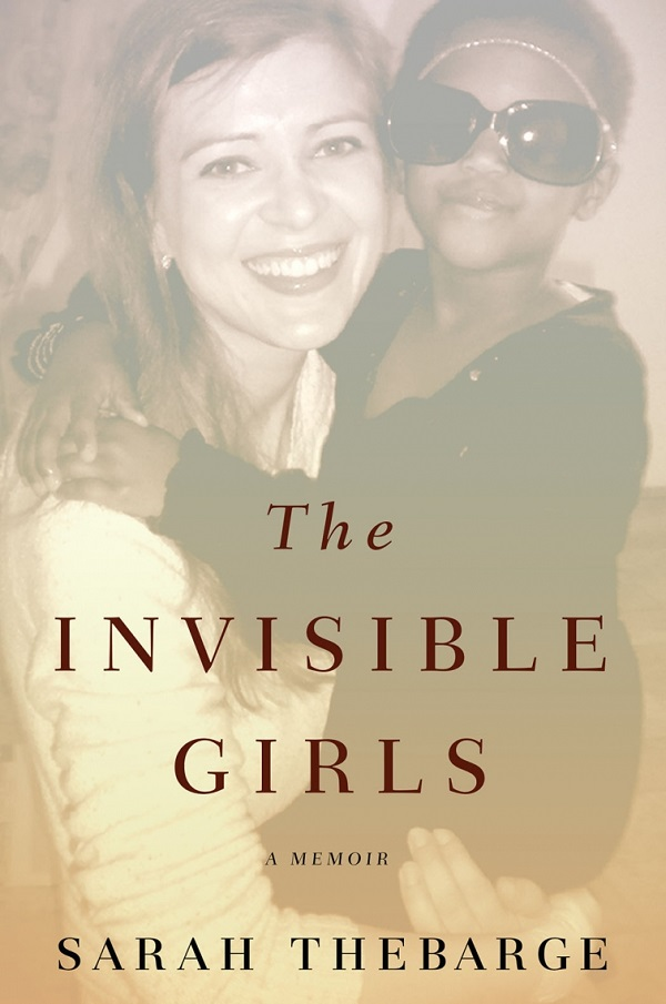 the-invisible-girls