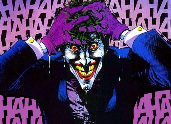 The-JOKER-the-joker-1958953-999-729