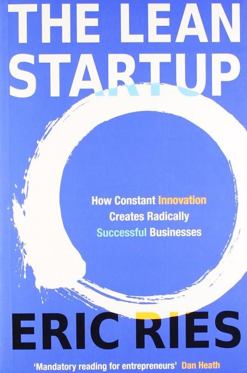 The-Lean-Startup-Ed-Capaldi