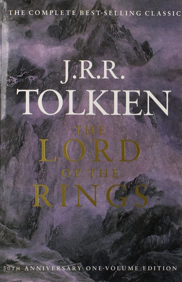 the-lord-of-the-rings-50th-anniversary-one-vol-edition