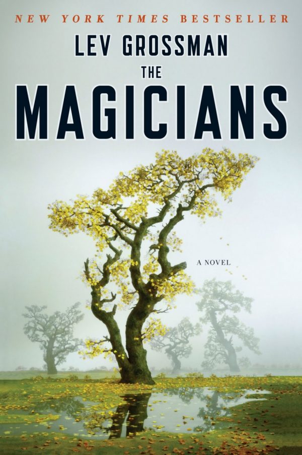 The-Magicians-Book-Cover-e1317909429117