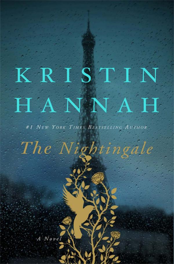 the-nightingale2x