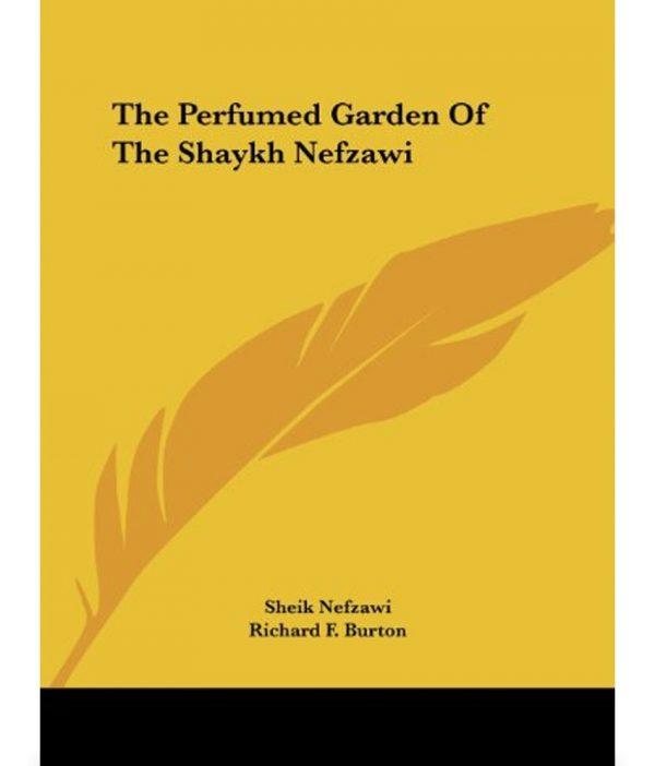 the-perfumed-garden-of-the-sdl887576727-1-5075e