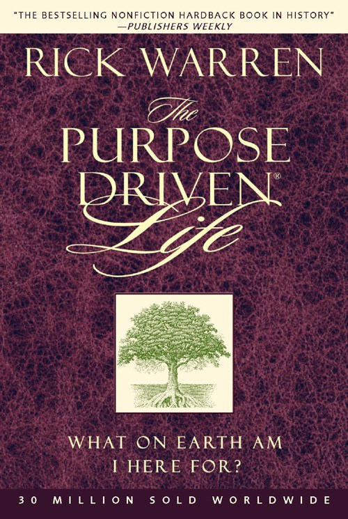 the-purpose-driven-life_-what-o-rick-warren