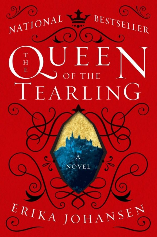the-queen-of-the-tearling-queen-of-the-tearling-1-erika-johansen-681x1024