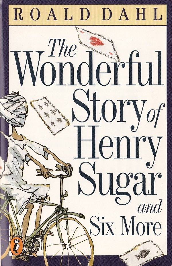 the-wonderful-story-of-henry-sugar