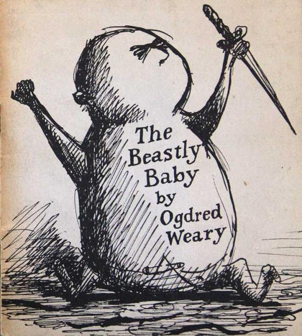 thebeastlybaby
