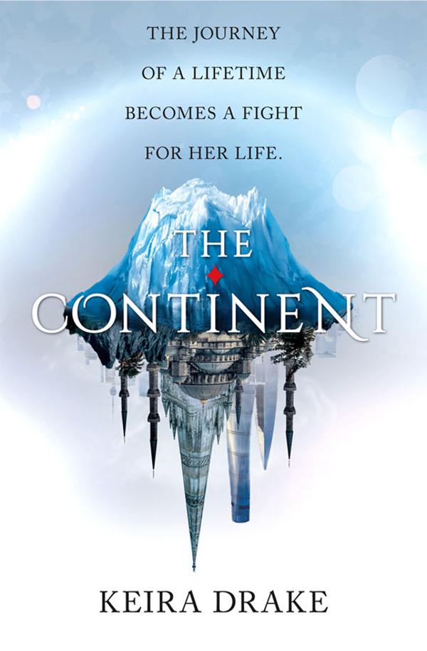TheContinent_KeiraDrake