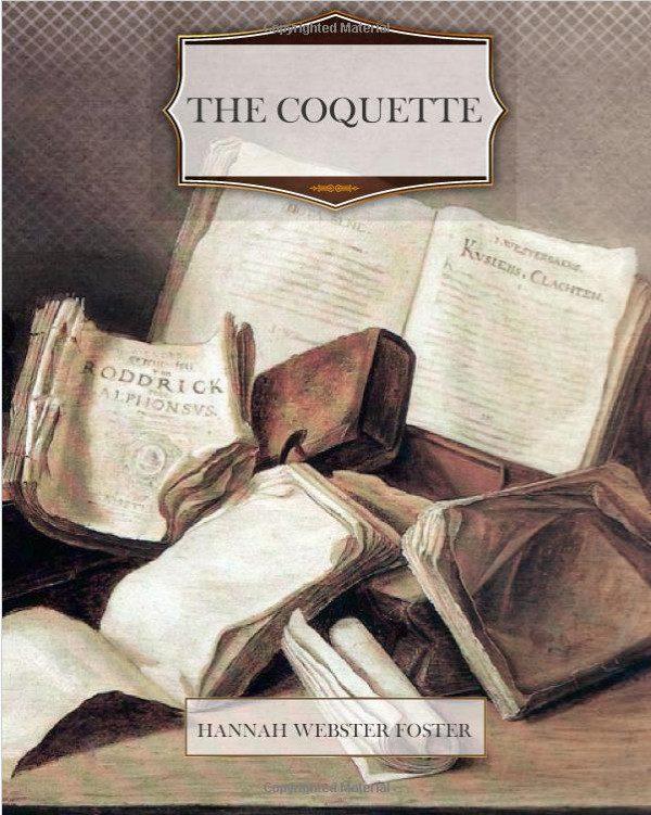 thecoquette