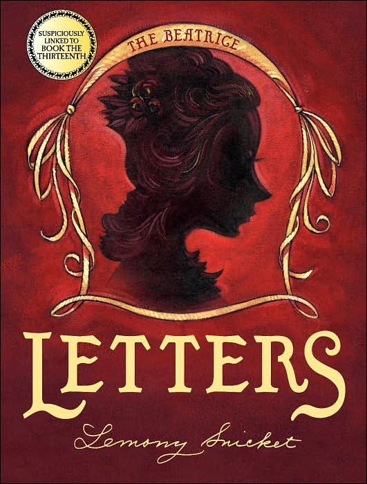 the_beatrice_letters