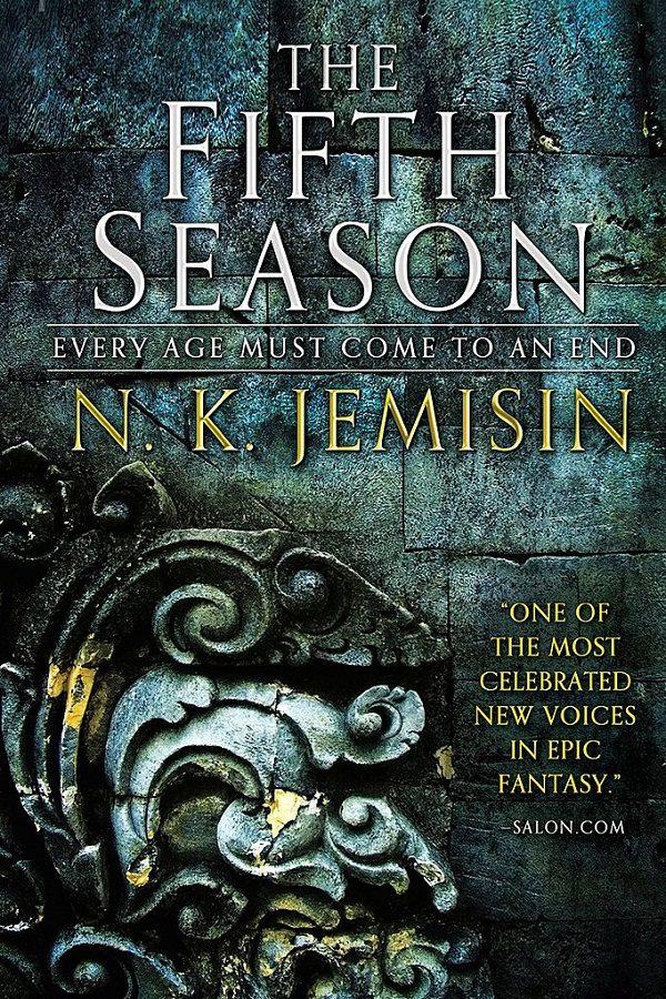 The_Fifth_Season_(novel)