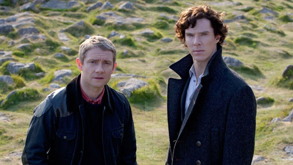 The_Hounds_of_Baskerville