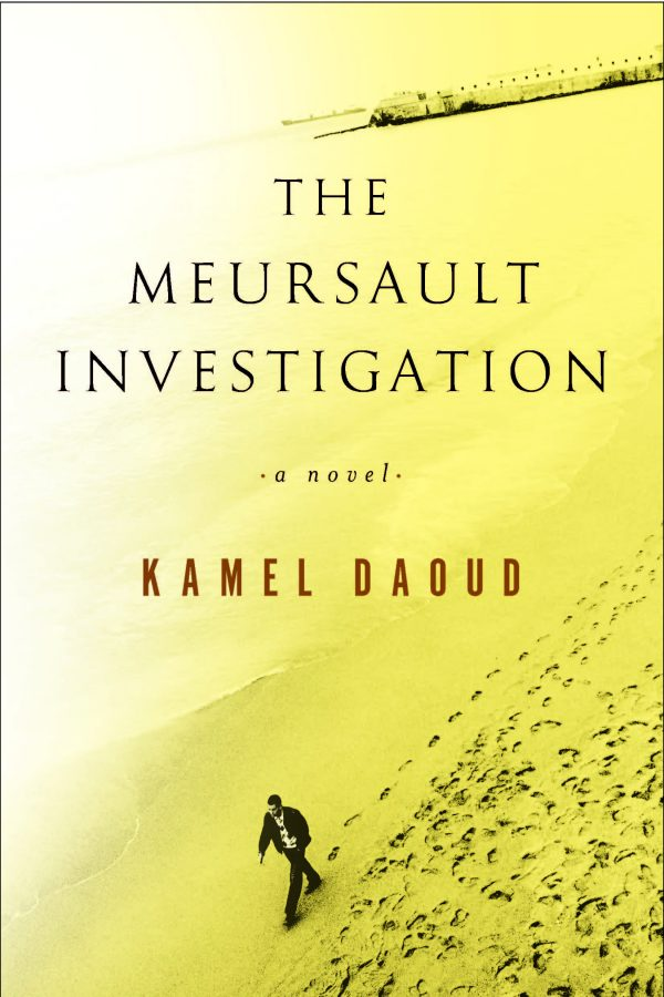 The_Meursault_Investigation
