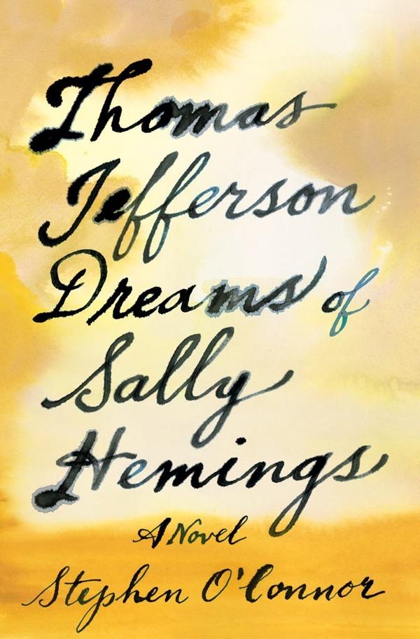 Thomas-Jefferson-Dreams-of-Sally-Hemings