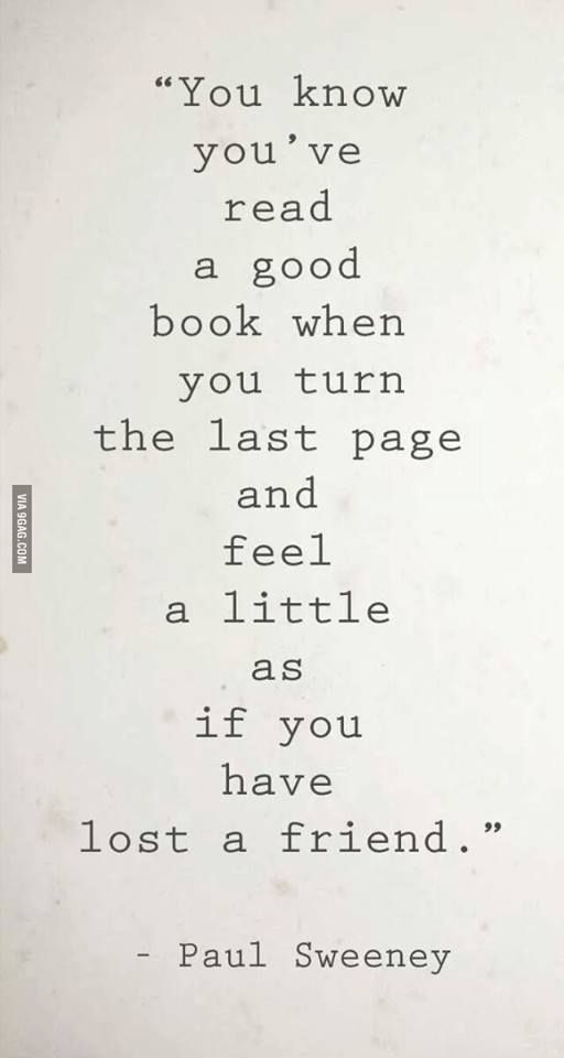 Top-35-Famous-Book-Quotes-1-Book-Quotes