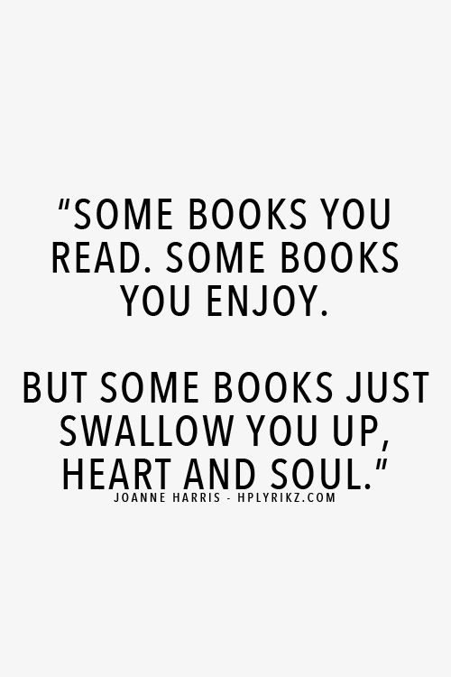 Top-35-Famous-Book-Quotes-12-Book-Quotes-500x750