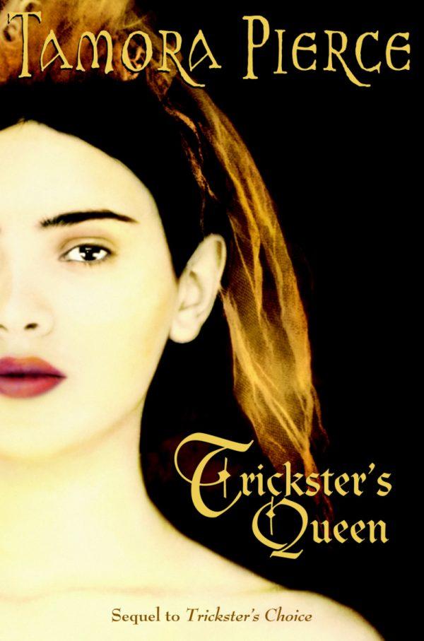 tricksters_queen