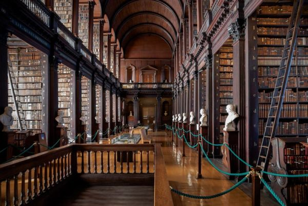 trinity-college-library-dublin-003