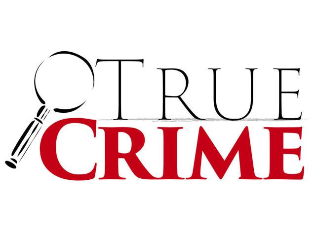 13 Brilliant True Crime Reads