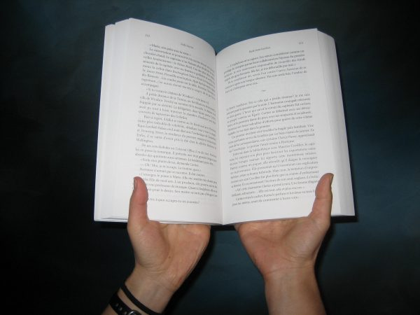 Two-handed-book-holding-1