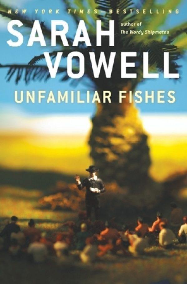 unfamiliar-fishes-1-mb-296x449