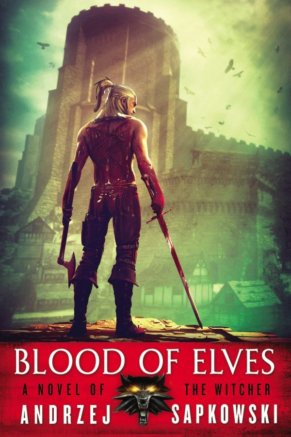 us_blood_of_elves_new-jpg