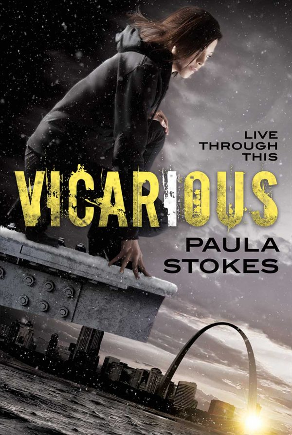 VICARIOUS COVER FINAL