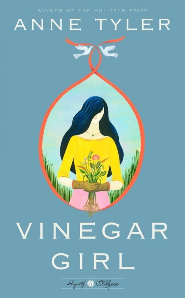 vinegar-girl-jacket-637x1024