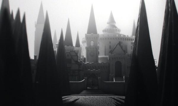 Source: Harry Potter Wikia