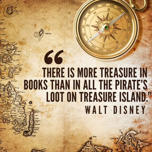 Walt-Disney-Book-quote1