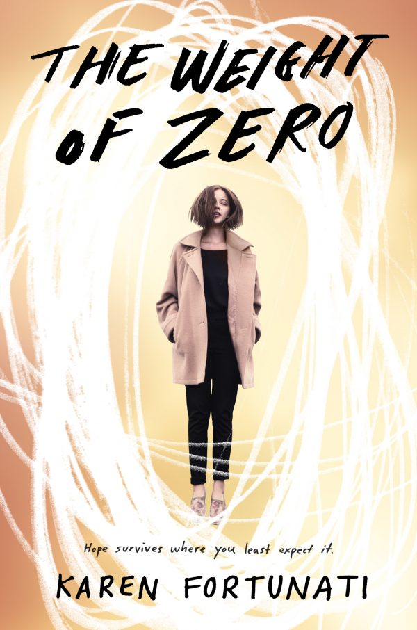 WeightofZero_front cover new12.indd