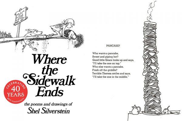 where-the-sidewalk-ends-1